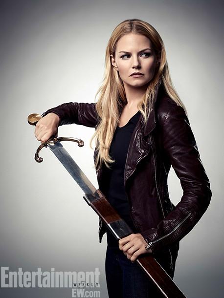 Emma - Season 2