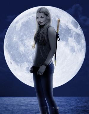 Emma - Season 3