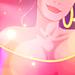 Esmeralda icon