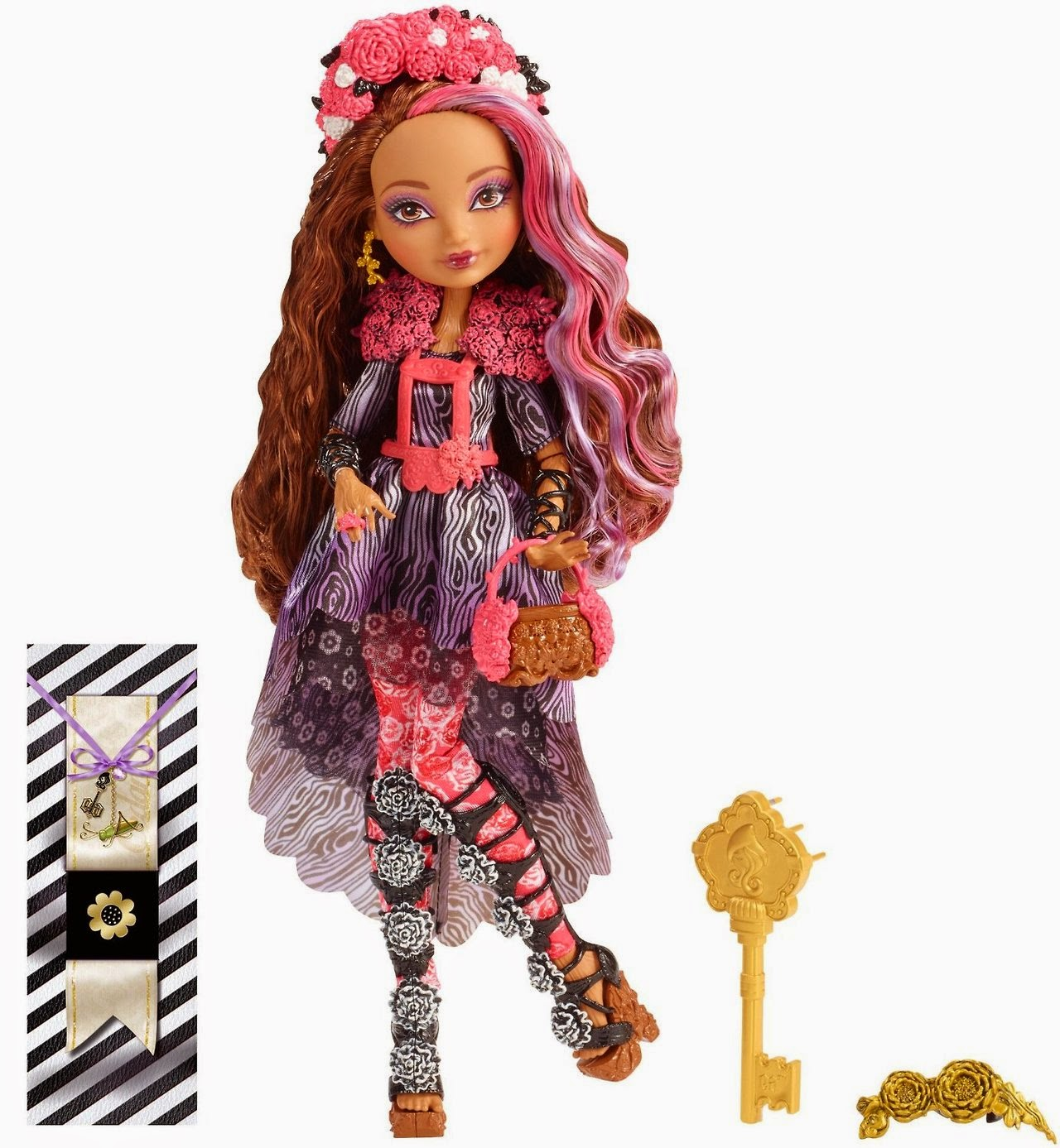 ever after high - photo #43