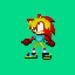 Ferrari Sprite - sonic-fan-characters icon