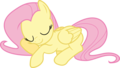 My Little Pony Friendship Is Magic Images My Little Pony