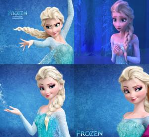 Frozen image 2