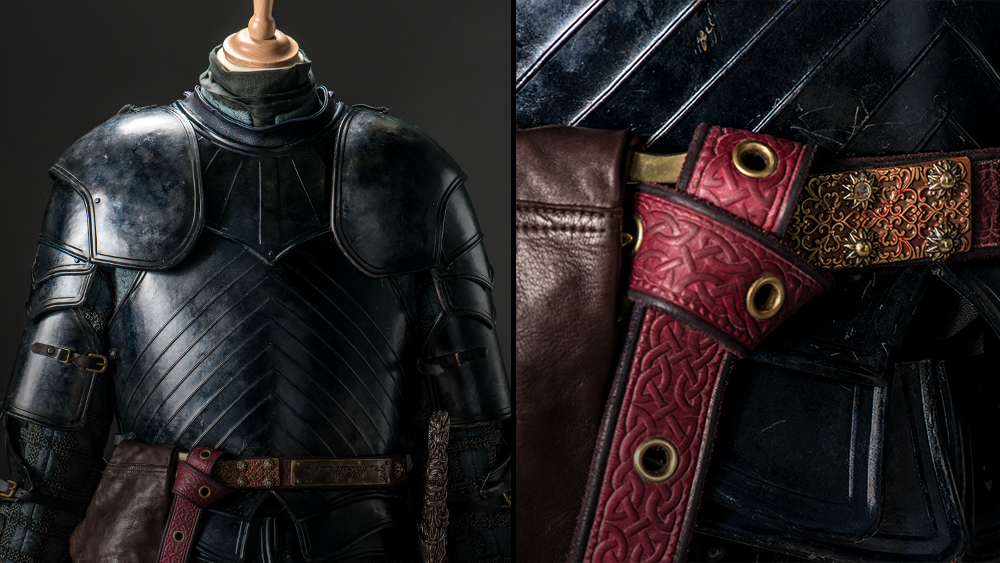 Game of Thrones - Costumes