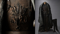 Game of Thrones - Costumes - game-of-thrones photo