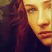 Sansa - game-of-thrones icon