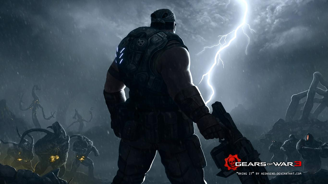 parkour_74 images gears of war hd wallpaper and background photos