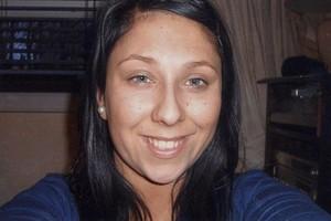 Gemma Rose V. McCluskie (5 February 1983 – 1 March 2012)