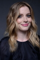 Gillian Jacobs - gillian-jacobs photo