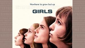 Girls 壁纸