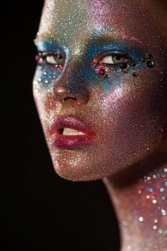 zanhar1 hình nền entitled Glitter Fashion nhiếp ảnh