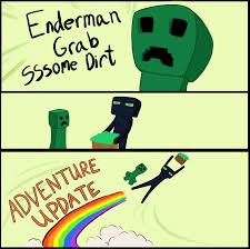 Grab Sssome Dirt