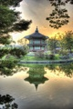 Gyeongbokgung palace - physical-beauty photo