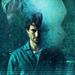 Hannibal icons - hannibal-tv-series icon