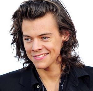 Harry ♥ Styles