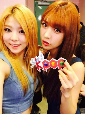 Hello Venus beautys❤ ❥