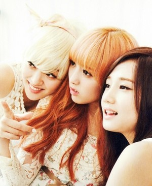Hello Venus hotties❤ ❥
