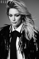 Hilary Duff !♥ - hilary-duff photo