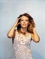 Hilary Duff - hilary-duff photo