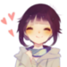 Hinata Hyuuga Icons