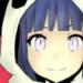 Hinata Icons