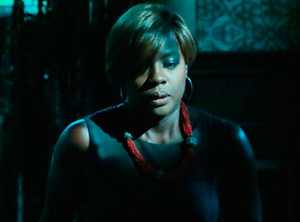 How To Get Away With Murder - 1x09 تصاویر