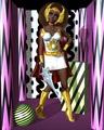 I Have the Power - she-ra-princess-of-power photo