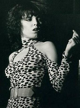 pat benatar images i like dots wallpaper and background