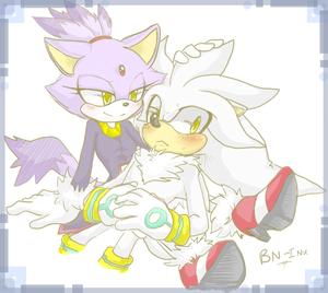 I'll protect 你 dummy