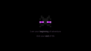 I'm your beginning of Adventure