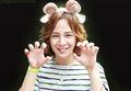 JANG GEUN SUK - jang-geun-suk fan art