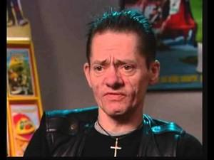 Jack Wild (30 September 1952 – 1 March 2006)