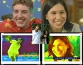 Jaclyn Linetsky and Vadim Schneider-2003 - celebrities-who-died-young fan art