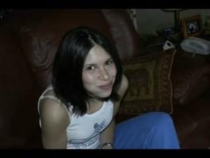 Jaclyn Michelle Linetsky (January 8, 1986 – September 8, 2003)