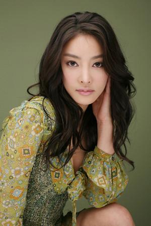 Jang Ja-yeon ( 25 January 1980 – 7 March 2009)