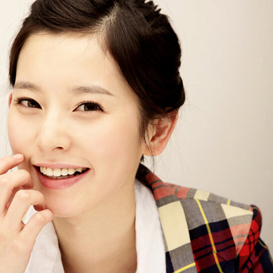 Jang Ja-yeon ( 25 January 1980 – 7 March 2009)