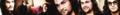 Jason Momoa Banner  - jason-momoa fan art