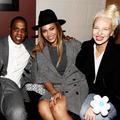 geai, jay Z, Beyoncé
