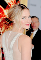 Jennifer Lawrence < 3 - jennifer-lawrence fan art