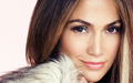 Jennifer Lopez close up - jennifer-lopez wallpaper
