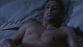 Jensen Ackles <3                                 - jensen-ackles photo