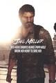Joel | The Last of Us - video-games photo