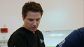 John Barrowman Small Animal Hospital