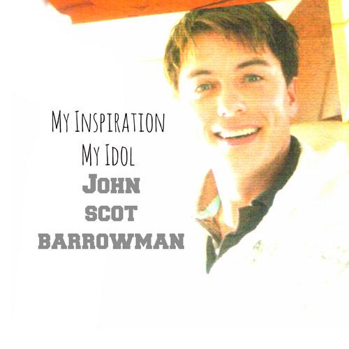 acteurs les plus canons fond d'écran titled John barrowman