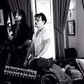 Johnny Depp ❤ - johnny-depp photo