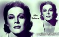 Julie Andrews Wallpaper - julie-andrews wallpaper