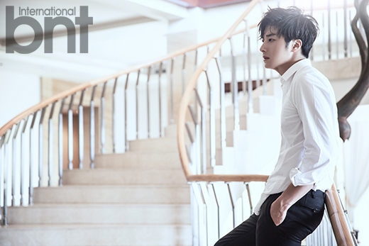 http://images6.fanpop.com/image/photos/37800000/Jung-Il-Woo-for-International-bnt-jung-il-woo-37852860-520-347.jpg