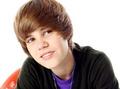 Justin Bieber 2010 - justin-bieber photo