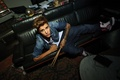 Justin Bieber hình nền