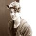 Justin Bieber ❗ - justin-bieber icon